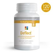 Deflect B® (120 caps)