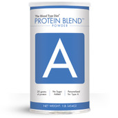 Protein Blend 'A' (454g)