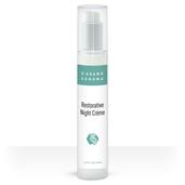 Genoma Skin Care - Restorative Night Crème