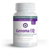Genoma EQ