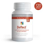 Deflect O® (120 caps)