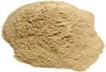 403- 1 lb Sandstone