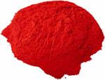 407- 1 lb Red