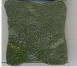 426 Deep Moss