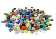 Mini Classico Tiles