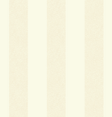 Arthouse - Glitterati - Stripe Cream 892501