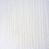 A.S. Creation White Blown Vinyl paintable - 2737-27