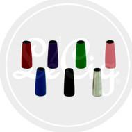 Battery Cones