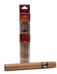 Mini E Cigars