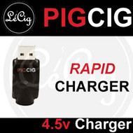PIGCIG / Hawg Rapid Charger