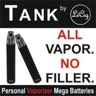 Tank - PV Mega Batteries