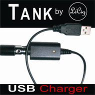 Tank 510 USB Charger