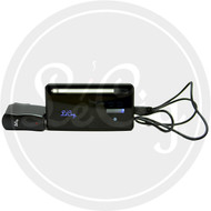 D1 PCC - Charging Cord