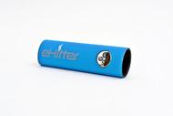 eHitter® Micro-USB Battery