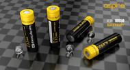Aspire 18650 Battery(40A 1800mAh)