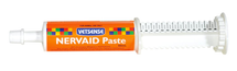 Vetsense Nervaid Paste