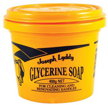 Lyddy Glycerine Soap