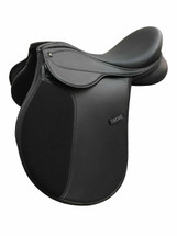 Kincade Synthetic All Purpose Saddle