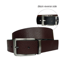 Thomas Cook Reversible Belt