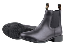Dublin Mens Foundation Jodhpur Boots