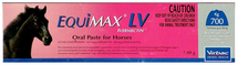 EquiMax LV Wormer