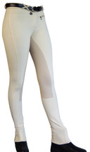 Peter Williams Ladies Lowrider Sticker Jodhpurs
