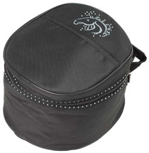 Zilco Bling Helmet Bag - 101092