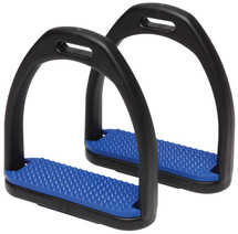 Compositi Profile Stirrups