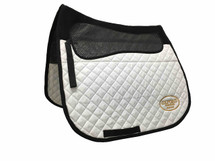 Oxford Airflow Dressage Saddlecloth