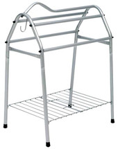 Heavy Duty Saddle Stand -  875571