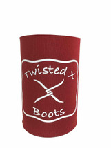Twisted X Stubby Holder