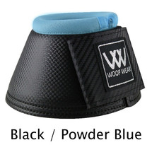 Woof Wear Pro Overreach Boot Colour Fusion