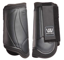 Woof Wear Event Boots Front