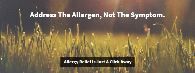 address-the-allergen.png