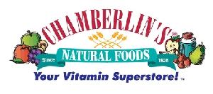chamberlinsnaturalfoods.jpg