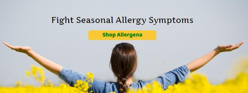 Keeping This In Mind We Have Composed A List Of Seven Things You Can Do To Prevent Your Allergies From Ruining Spring For Continue Reading Below