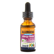 Allergena Zone 6 for Kids