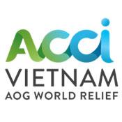 Bulk Nutrients support AOG Vietnam