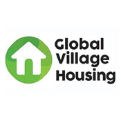 Bulk Nutrients support Global Village Housing