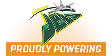 Bulk Nutrients is proudly powering the Ipswich Jets!