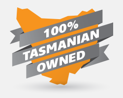 Bulk Nutrients is proudly 100% Tasmanian Owned and Operated