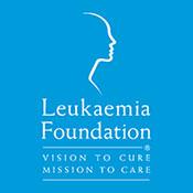 Bulk Nutrients support the Leukemia Foundation