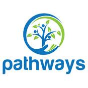 Bulk Nutrients support Pathways Tasmania