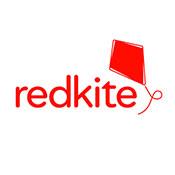 Bulk Nutrients support Redkite