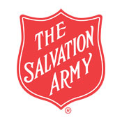 Bulk Nutrients support the Salvation Army