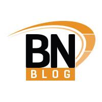 bn-social-media-hub-bn-blog.jpg