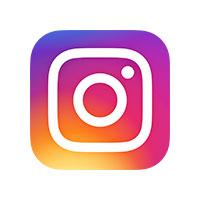 Follow Bulk Nutrients on Instagram