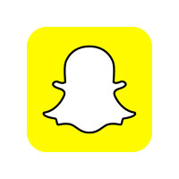 Follow Bulk Nutrients on Snapchat