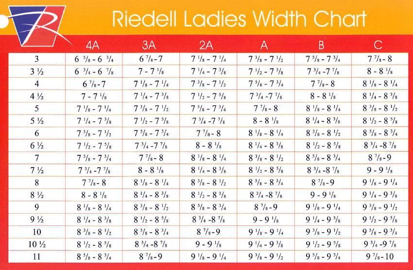 riedell-sizing-chart-ladies.jpg