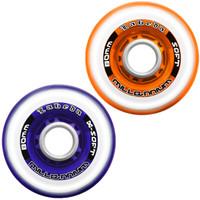 Labeda Millennium Wheel